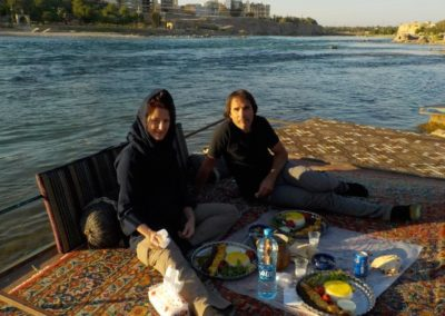 Packraft-Schweiz_Iran 2019 (26)
