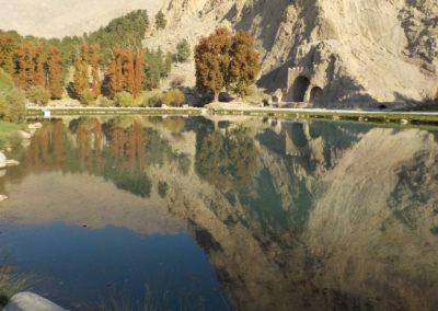 Packraft-Schweiz_Iran 2019 (27)