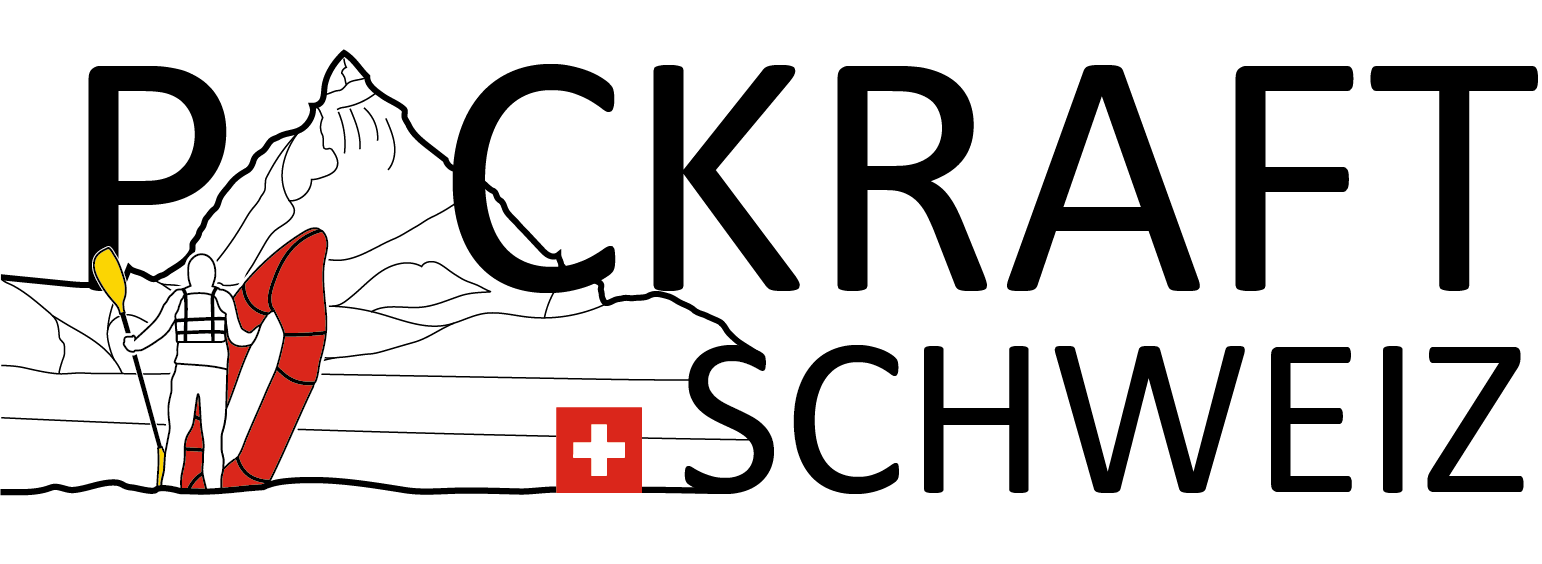 packraft-schweiz.ch